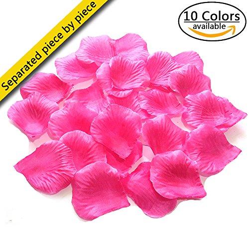 mayared-1000-pezzi-separati-10-colori-di-seta-petali-di-rosa-wedding-decorazioni-floreali-color-5