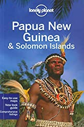 Papua New Guinea & Solomon islands 9