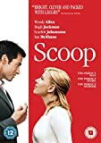 Scoop [DVD]