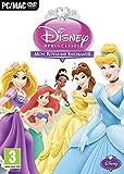 Best Disney Jeux PC - Disney Princesse : mon royaume enchanté Review