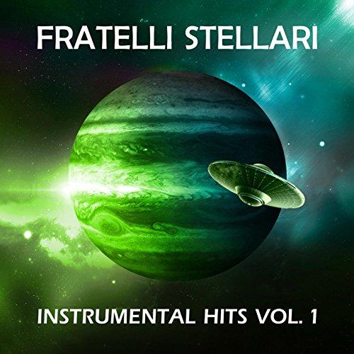 utenze-telefoniche-aliene-instrumental