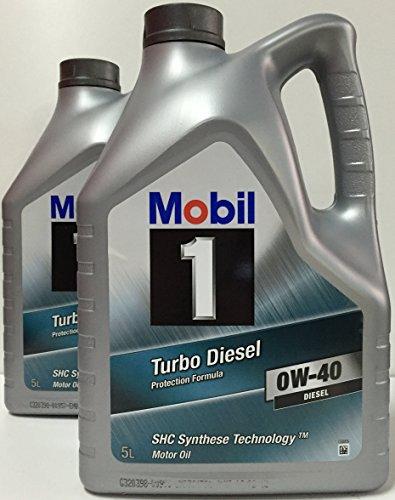 mobil-1-turbo-diesel-0-w-40-10-lts-2-x-5-lts