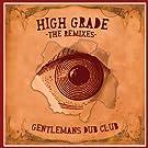 High Grade (The Remixes)