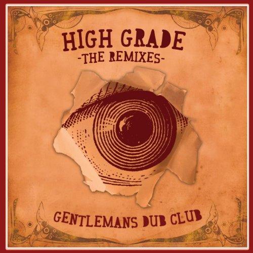 High Grade (Tymer Remix)