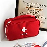 PerGrate Erste-Hilfe-medizinische Tasche im Freienrettungs-Notüberlebens-Behandlungs-Aufbewahrungsbeutel preisvergleich bei billige-tabletten.eu