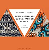 Swatch Reference Guide for Fashion Fabrics