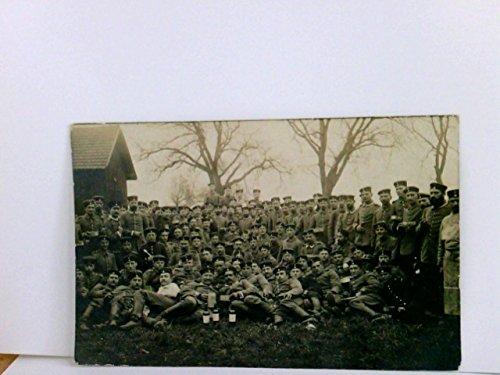 AK 2. Pionierbatallion, 3. Ersatzkompanie, Germersheim. Feldpost, Soldaten in Uniform, Militärisches Gruppenfoto