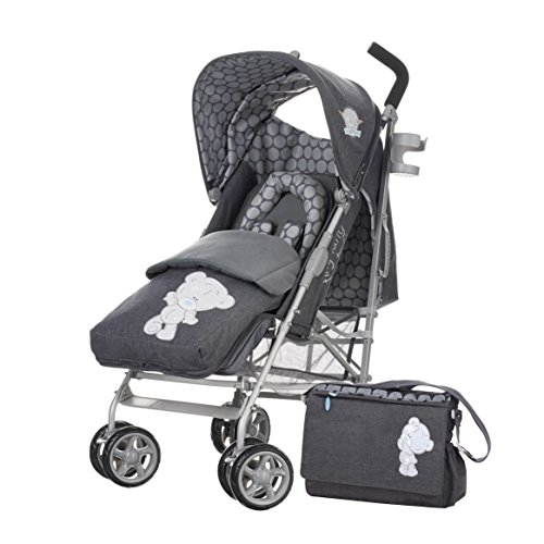 tiny-tatty-teddy-deluxe-buggy-bundle-denim