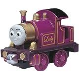 Take Along Thomas & Friends - Lady