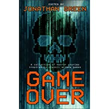 Game Over (Snowbooks Anthologies)