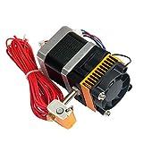 Geeetech MK8Extruder für Prusa I33D-Drucker