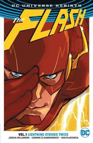flash-tp-vol-1-rebirth