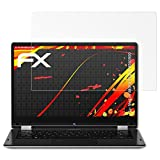atFolix Folie für Medion AKOYA E3216 (MD60900) Displayschutzfolie - 2 x FX-Antireflex-HD hochauflösende entspiegelnde Schutzfolie