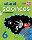 Pack Madrid. Natural And Social Science Primary 6. Student's Book (+ CD) (Think Do Learn) - 9788467393453