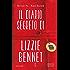 Il diario segreto di Lizzie Bennet (eNewton Narrativa)