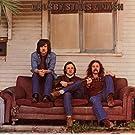Crosby, Stills & Nash by Crosby, Stills & Nash (2006) Audio CD