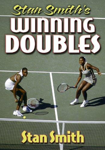Stan Smith's Winning Doubles por Stan Smith