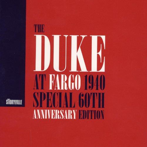 At Fargo 1940 Special 60th Ann...