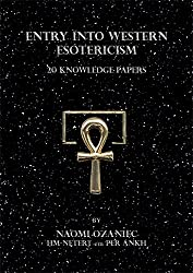 Entry into Western Esotericism: 20 Knowledge Papers (English Edition)