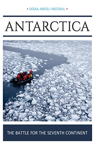 antarctica-the-battle-for-the-seventh-continent-the-battle-for-the-seventh-continent
