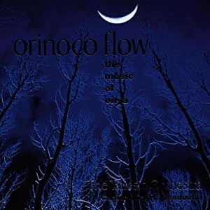 Ornico Flow-Music of Enya