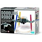 4M - Doodling Robot (004M3280)