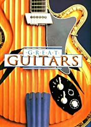 Great Guitars by Robert Shaw (1998-06-23)