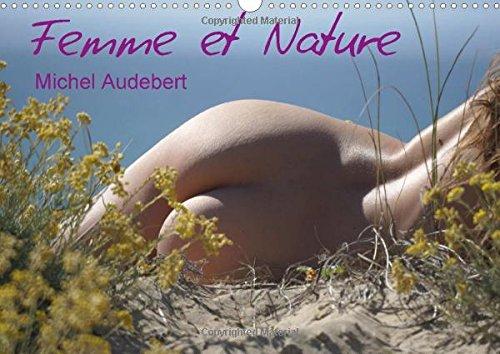 Femme et Nature 2015: Travail photograph...