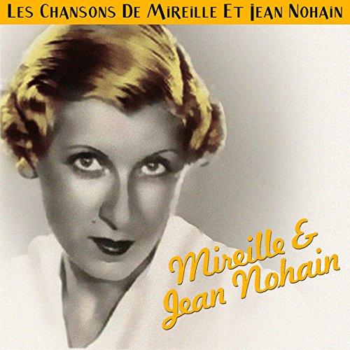 Le Petit Bureau De Poste: Mireille & Jean Nohain: Amazon.co.uk ...