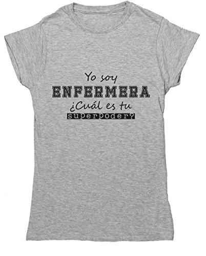 HippoWarehouse Yo Soy Enfermera,...