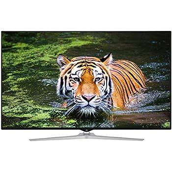 JVC LT 65V95LU 165 Cm 65 Zoll Fernseher 4K Ultra HD Triple Tuner Smart TV HDR10