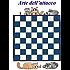Scacchi: L'arte dell'attacco (Chess strategy Vol. 4)