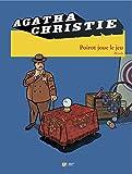 Agatha Christie, tome 21 - Poirot joue le jeu