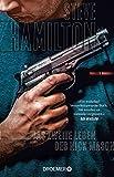 Das zweite Leben des Nick Mason: Thriller (Nick-Mason-Serie, Band 1)