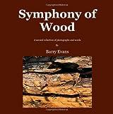 Symphony of Wood