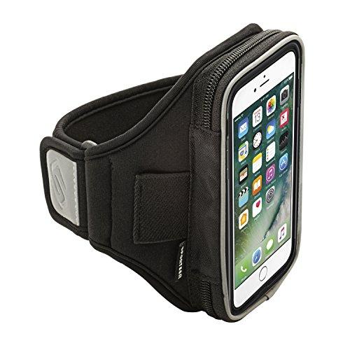 Sporteer Velocity V7brazalete para iPhone 7Plus, iPhone 6S Plus y iPhone 6Plus,...
