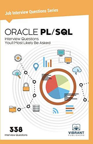 oracle-pl-sql-interview-questions-youll-most-likely-be-asked-job-interview-questions-series-book-12-