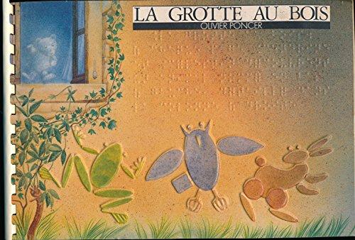 """<a href=""""/node/5613"""">La grotte au bois</a>"""