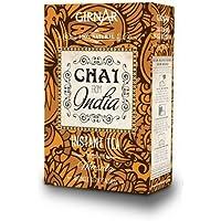 GIRNAR-CHAI DE LA INDIA CON MASALA. Té instantáneo con especias de la India.