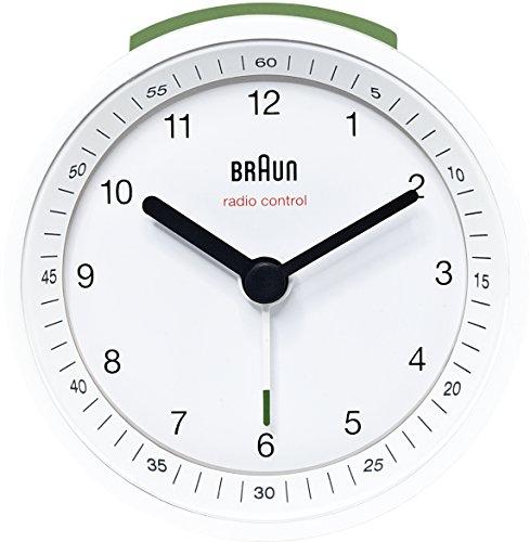 braun-classic-european-gmt-1-signal-radio-controlled-alarm-clock-bnc007whwh-dcf-white