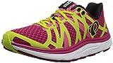 PEARL iZUMi EM Road H3 Shoes Women...