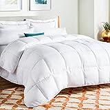 Lali Prints Comforter Microfibre Plush Comforter/Duvet - King Size, Multicolour