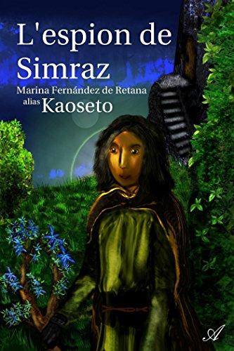 L'espion de Simraz