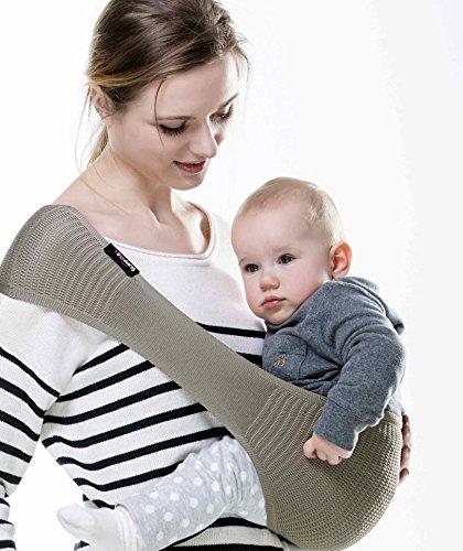 SUPPORi-Baby-Carrier-Sling-Winner-of-2012-Creative-Child-Magazine-Gold-Seal-2011-PTPA-Winner