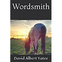 Wordsmith by David Albert Yates