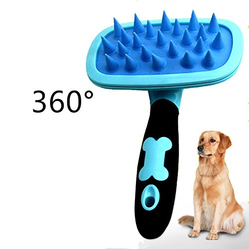 locisne-pet-dog-cat-bagno-di-pulizia-pennello-in-silicone-acciaio-inossidabile-per-gentle-efficiente