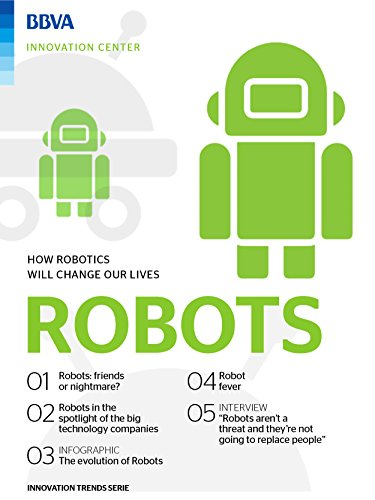 ebook-robots-innovation-trends-series