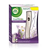 Airwick Fresh Matic Complete - 250 ml (L...