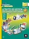 Parcours Interactifs - Activit�s de g...