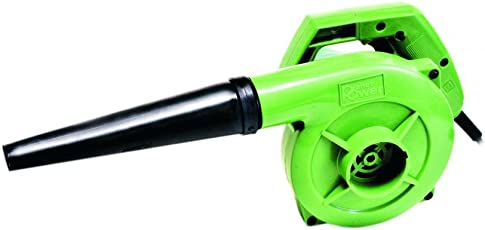 Planet Power EBC 40 650w, Air pressure 400mm Blower
